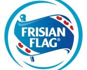 Frisian Flag Indonesia