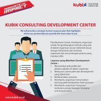 Kubik Consulting Development Center