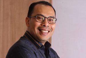 Atok R Aryanto