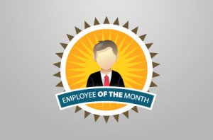 employee_of_the_month