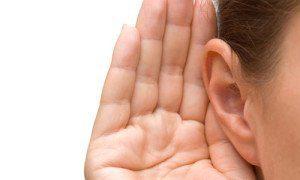 Komunikasi Efektif dengan Active Listening