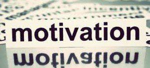 Motivasi hidup sukses kubik training