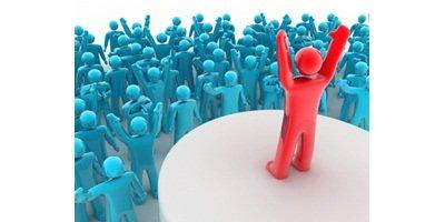 Pelatihan kepemimpinan leadership training