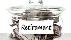 Program Pensiun Karyawan