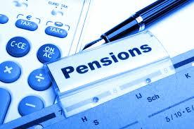 Tips Menikmati Pensiun dengan Berbisnis