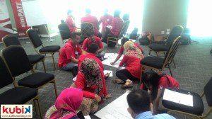 Materi Leadership