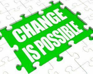 Resistensi Perubahan, Apa Saja Penyebabnya?
