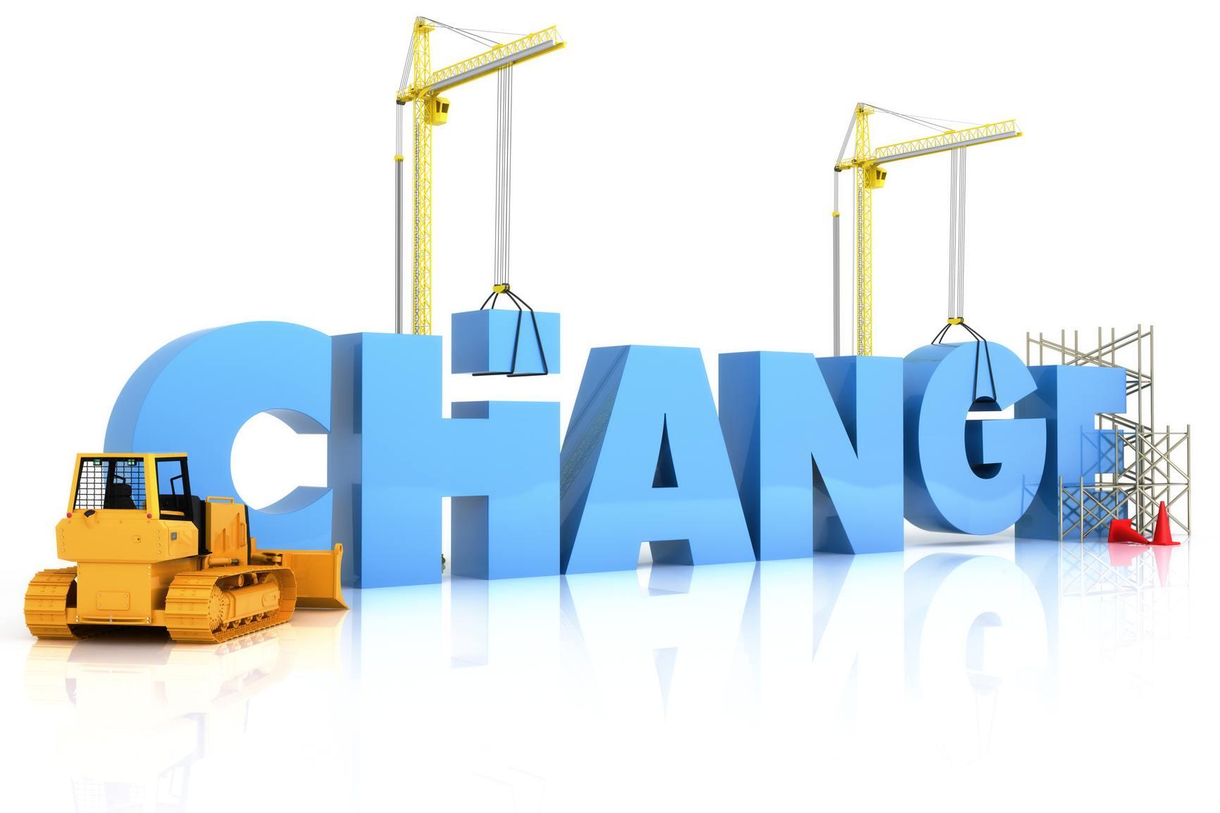 3 Langkah Efektif Menghadapi Resistensi Perubahan