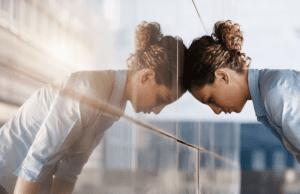 Motivasi Kerja Karyawan Menurun? Ini Tips Mengatasinya!