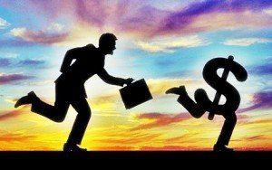 From Money To Meaning, Kunci Bahagia dalam Bekerja