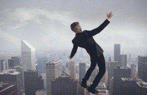 Tantangan Baru dalam Dunia Bisnis, Bagaimana Menyikapinya?