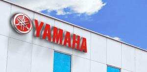 PT Yamaha Motor Indonesia