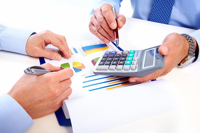 Strategi Menyusun Anggaran Perusahaan Agar Tepat Sasaran