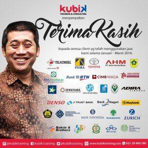 Kubik Leadership Success Stories