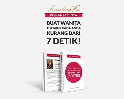 Ebook Kubik Leadership