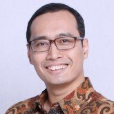 Indrawan Nugroho
