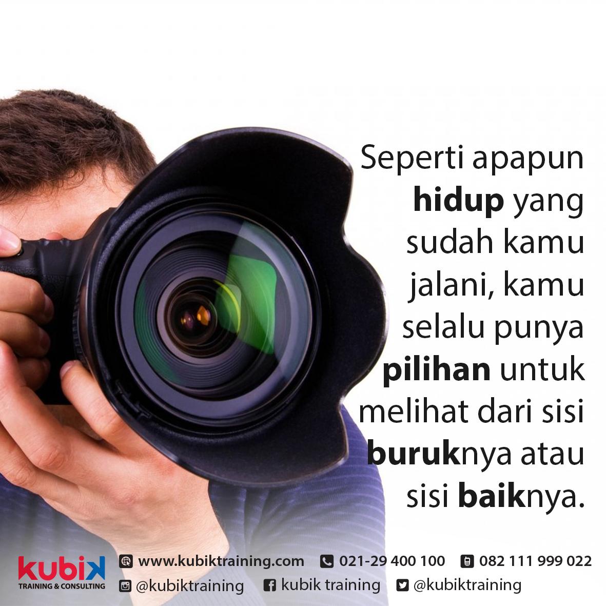 quote-29