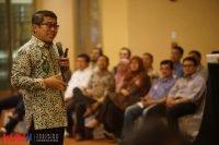 Kubik Leadership Training - IMPACTION: Get Impact with Action