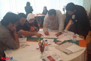 Program Pengembangan Karyawan di Telkomsel