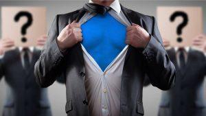Pemimpin Super Vs Pemimpin Memberdayakan