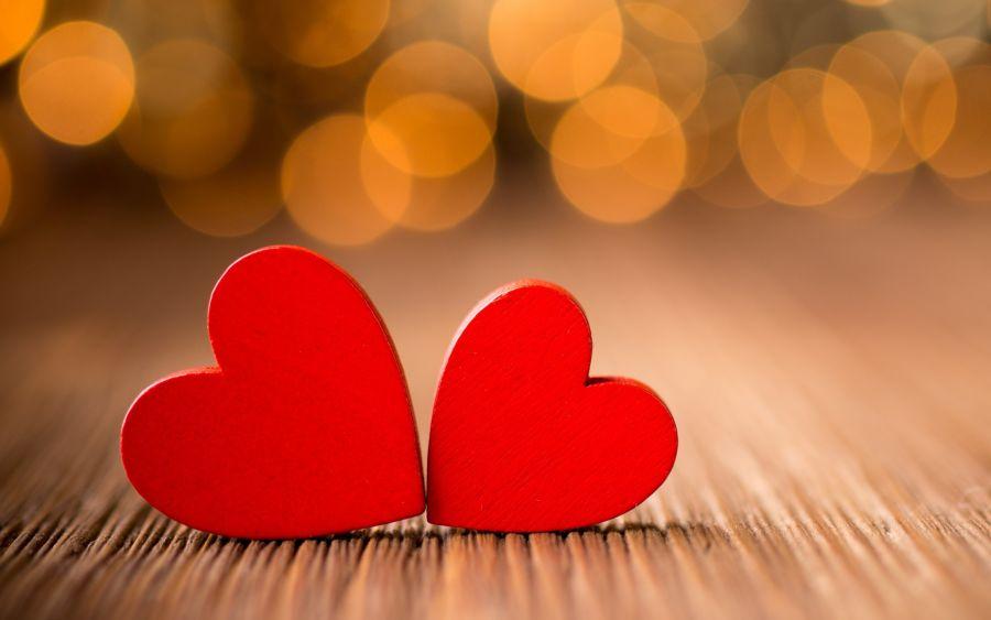 Cinta itu Tindakan