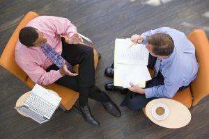 Coaching Adalah Percakapan Yang Mengubah Hidup