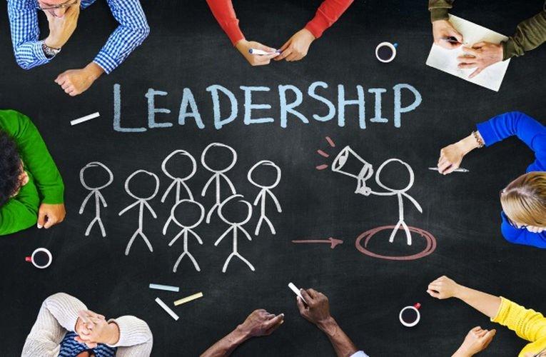 Gaya Kepemimpinan di Jalan