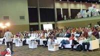 Seminar Inspirasional di Kementerian Pariwisata Republik Indonesia