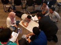 Personal Confidence dan Negotiation Skill Training di BFI Finance