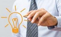 Mau Menjadi Inovatif ?