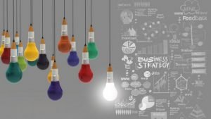 Membudayakan Inovasi (Tamat)