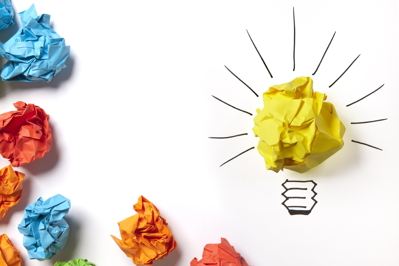 Kurang Pengalaman Bisa Buat Anda Lebih Inovatif