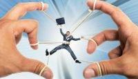 3 Cara Menjadi Pemimpin Yang Disegani