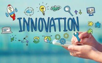 3 Langkah Menciptakan Budaya Inovasi di Perusahaan