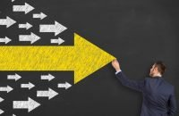 3 Hal Yang Harus Dimiliki Seorang Pemimpin