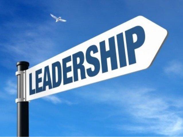 Seni Leadership: Quick Wins