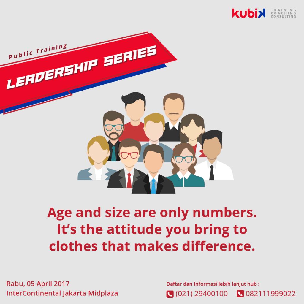 Hal sederhana yang dapat menjembatani kesenjangan generasi di perusahaan