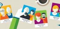 Strategi Mengelola Perbedaan Generasi Untuk Mendongkrak Performa Tim