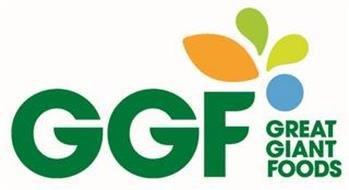 Seminar Motivasi di PT Great Giant Foods