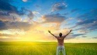 4 Langkah Kecil Untuk Mengubah Hidupmu Menjadi Lebih Baik