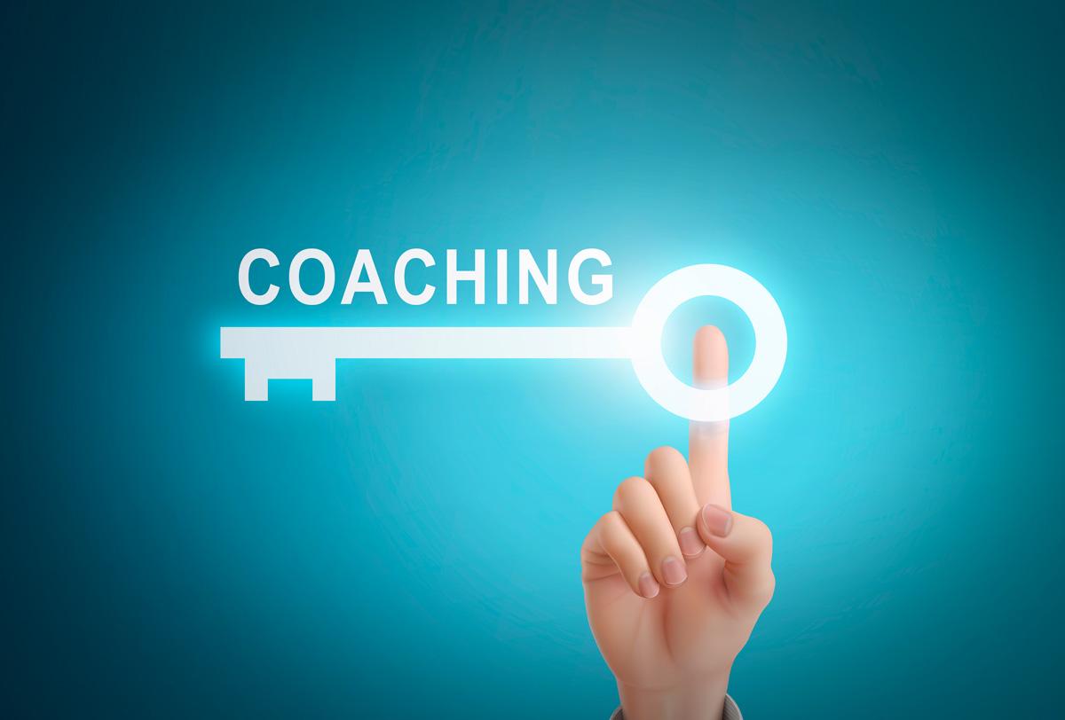 Fakta Mencengangkan Tentang Coaching Yang Pasti Belum Anda Ketahui