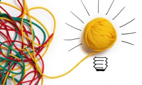 Mau Menjadi Leader Yang Lebih Kreatif? Simak 10 Tipsnya Di Sini!