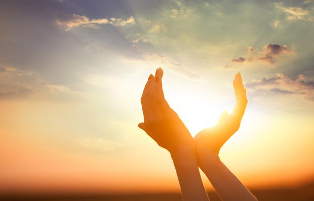 Berhentilah Mengeluh dan Syukuri Setiap Kemajuan, Maka Kamu Akan Menikmati Hidup