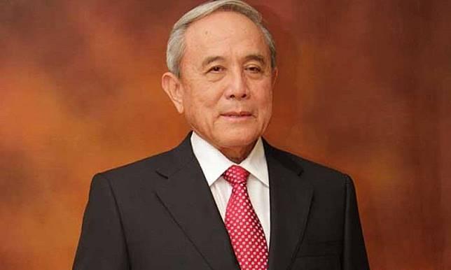 3 Rahasia Sukses dari Salah Satu CEO Terbaik Indonesia