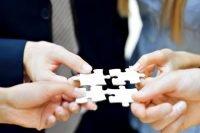 4 Cara Membangun Tim Yang Siap Memenangkan Kompetisi