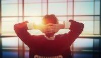 Ikigai: Kunci Bekerja Enjoy dan Panjang Umur
