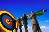 3 Tipe Karyawan Berdasarkan Pencapaian Target Akhir Tahun