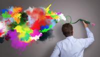 Benarkah Ketakutan Dapat Mematikan Kreativitas ?