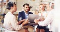 Apa Perbedaan Training Leadership dengan Coaching Leadership?