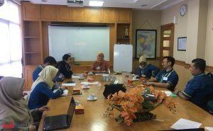 Group Coaching Marketing Officer di BPJS Ketenagakerjaan